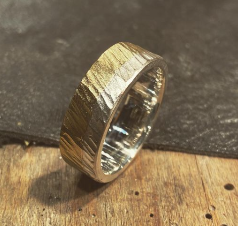 handmade_jewellery_foehnsturm